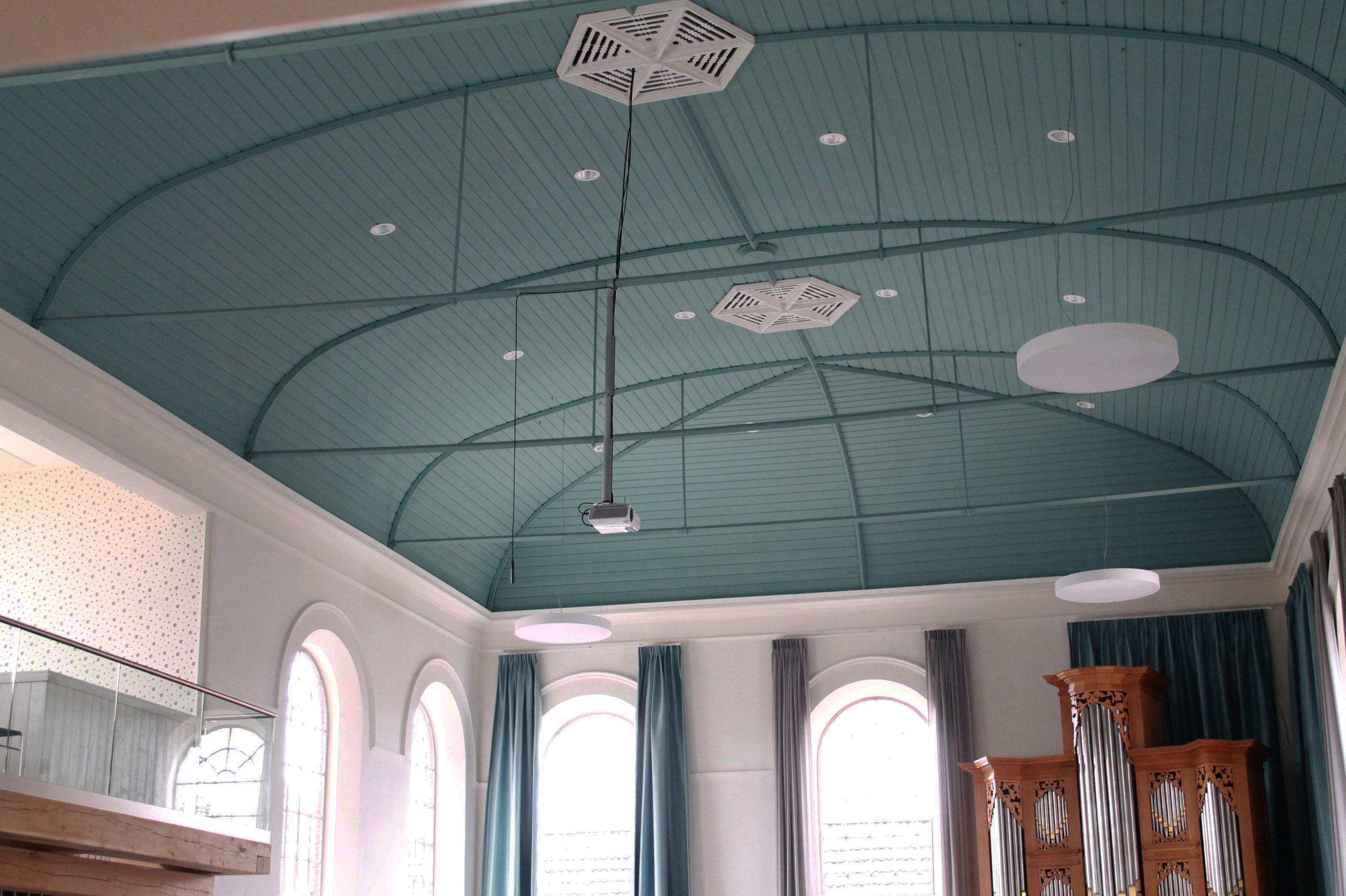 plafondverlichting2
